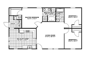 clayton homes of bossier city la available floorplans