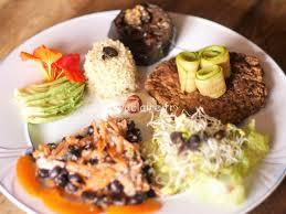 cuisiner vegan formation professionelle en cuisine végétarienne et vegan