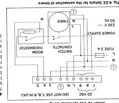 diagram house wiring installation guide photo inspirationsam