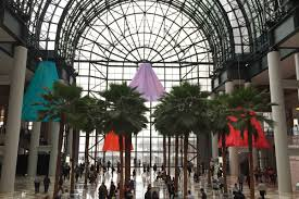 what u0027s left to come at brookfield place and when racked ny