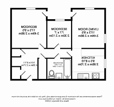 2 bedroom 1 bath house plans two bedroom tiny house plan lovely 2 bed 1 bath tiny house plans