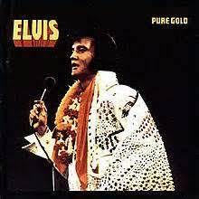 elvis album covers images beautiful elvis