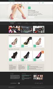 20 free high quality psd website templates hongkiat