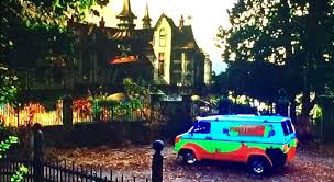 Hit The Floor Quotev - scooby doo 2 monsters unleashed oc u0027s included the mystery