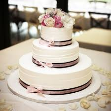 Wedding Cake Gift Boxes Wedding Cakes In Singapore The Best Cake Shops And Decorators In