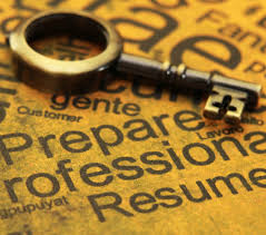 Build Me A Resume Build My Resume For Free Resume Template And Professional Resume