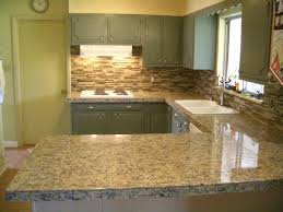 decorative kitchen ideas ceramic tile kitchen backsplash ideas kitchen ceramic tile kitchen