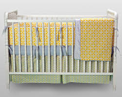 Gender Neutral Nursery Bedding Sets by Beautiful Doll Bunk Beds Doll Bunk Beds Colour U2013 Glamorous