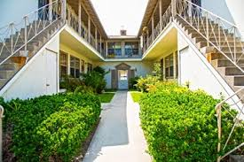 3 Bedroom House For Rent In Long Beach Ca Naples Ca Apartments For Rent From 1525 U2013 Rentcafé