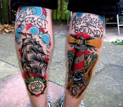 flower tattoos design ideas flower tattoos black and grey