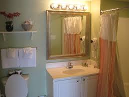 3 bedroom condos in myrtle beach stunning 3 bedrooms 3 bathrooms grand atlantic oceanfront condo