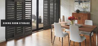 declutter your dining room window designs by diane lake zurich