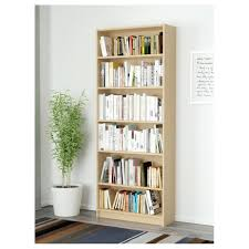 Plans For Bookcase Bookcase Bookcase With Shelves Design Ideas Billy Bookcase Shelf