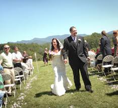 affordable wedding venues in ga ga cabin rentals cabins in blue ridge ga