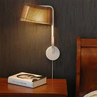 Wall Lighting Sconce Wall Sconces Wall Sconce Lighting U0026 Modern Sconces At Lumens Com