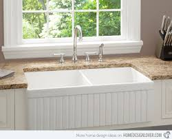 Basin Sinks Home Design Ideas And Pictures - Kitchen basin sinks