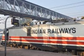irctc to begin two new tour circuits for domestic travelers the