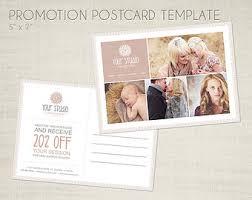 ladypreneur postcard flyers set of 4 editorial postcards 4