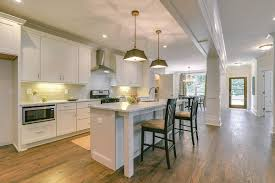 kitchen islands with legs enhancing design with architectural elements
