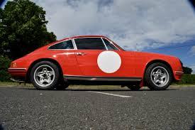 racecarsdirect com porsche 911t 2 2 historic rally race car