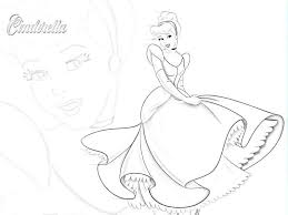 disney princess coloring pages printable u2014 fitfru style best
