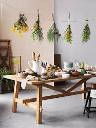 ikea stockholm dining table möckelby hemmets hjärta ikea sverige livet hemma stockholm