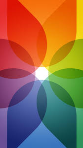 colorful wallpaper ios 7 wallpaper weekends colour wall inspired by ios 7 photo icon