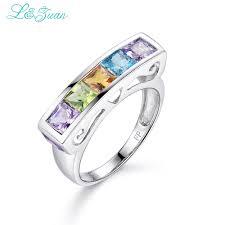 online get cheap amethyst butterfly online get cheap purple gemstones aliexpress com alibaba group