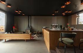 design hotel munich new designhotel in munich the flushing hotel bar with