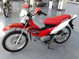 suitable motorcycles for off roading greentrailrides cebu