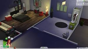 the sims 4 review pc