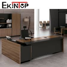 Office Table Desk Modern Luxury Executive Desk Office Table Design In China Buy