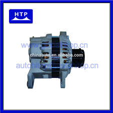 zd30 engine assembly zd30 engine assembly suppliers and
