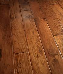 engineered hardwood flooring houston southern traditions
