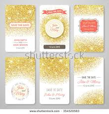 save the date birthday cards save the date cards stock images royalty free images vectors