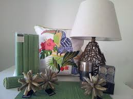 sell home decor products home décor products we sell tropikal hom pinterest