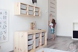 pokój dziecięcy przedszkolaka children u0027s room design for