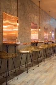 best 25 restaurant bar ideas on pinterest restaurant bar design