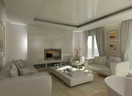average cost of interior decorator stunning kitchen designer