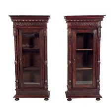 lovely moroccan bookcase 39 for white bookcase for sale with