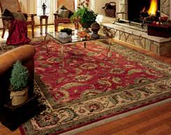 Bokhara Rugs For Sale Shop For Area Rugs At Jordan U0027s Furniture Ma Nh Ri And Ct