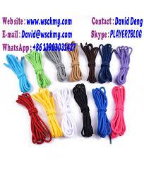 shoelace pattern for vans shoe laces dress shoe laces