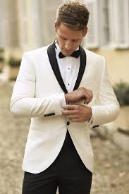 Iowa how to travel with a suit images Best 25 mens suits sale ideas mens suits style jpg