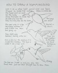 How To Make Worksheets How To Draw Worksheets For The Young Artist How To Draw A
