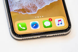 iphone x makes it easier for android phones to mimic cnet