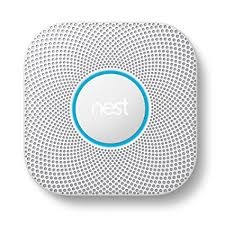 nest motion sensor light nest protect smoke and carbon monoxide alarm protect your home from
