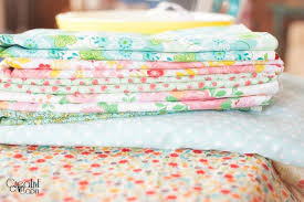reversible pillowcase creative cain cabin