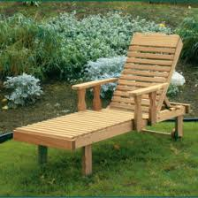 lounge chair plans myoutdoorplans free woodworking plans and wood