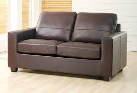Leather Sofa Beds Uk Sale Sofa Small Leather Sofa Bed Sectional Sale Convertible