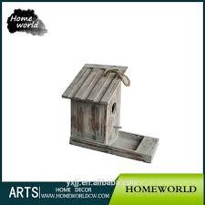 birdhouse home decor list manufacturers of birdhouse decoration buy birdhouse